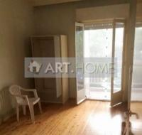 Apartment Rent Charilaou