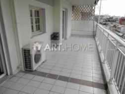 Apartment Rent Faliro
