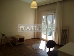 Apartment Rent agios Dimitrios