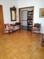 Sale Apartment Pagkrati, 398079