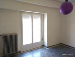 Rent Apartment Kentro, 398081