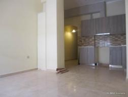 Rent Apartment Pasalimani, 398082