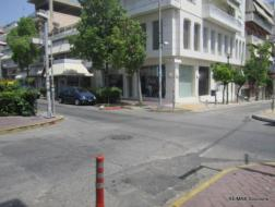 Rent Professional building Plateia Eleftherias, 398083