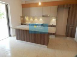Apartment Sale Kokkinia