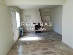 Sale Apartment Agia Paraskevi Ellinikou, 400121