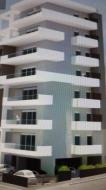 Apartment Sale Chalkidona