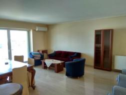 Apartment Sale Agia Varvara