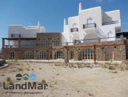 Professional building Sale Mykonos-403852