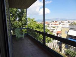 Apartment Sale Kato Chalandri