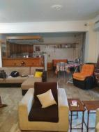 Apartment Sale Sepolia