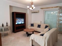 Rent Apartment Ano Petralona, 404263
