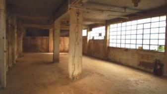 Rent Warehouse Neo Psychiko, 404270