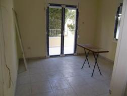 Apartment Rent Agia Varvara