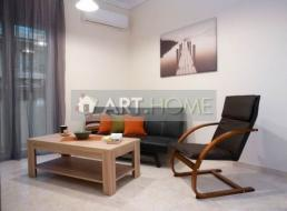 Apartment Sale Dioikitirio