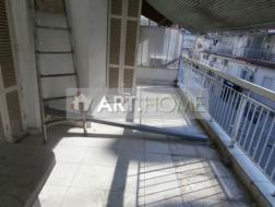 Apartment Sale agios Dimitrios