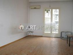 Apartment Sale Rotonta