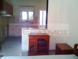 Apartment Sale Ilion (Nea Liosia)