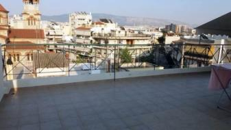 Apartment Sale Agios Antonios