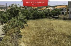 Land Sale Atsipopoulo-419047