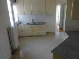 Rent Apartment Tripoli, 419227