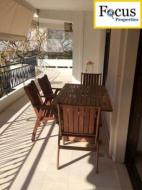 Rent Apartment Glyfada, 419231