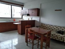 Apartment Rent Spartiaton