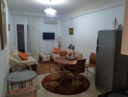 Apartment Rent Nea Krini