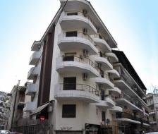 Apartment Sale Αg. Konstantinos