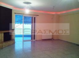 Apartment Sale Anthoupoli