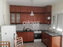 Apartment Rent Kalamaria