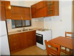 Apartment Rent Karditsa