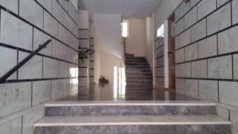 Sale Apartment Galatsi, 428438