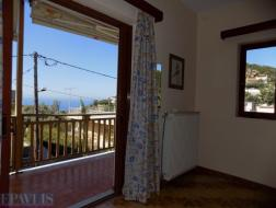 House Sale Lagonisi-431593
