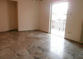 Sale Apartment Ellinoroson, 432038