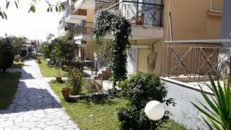Rent Apartment Moles Kalives, 432041
