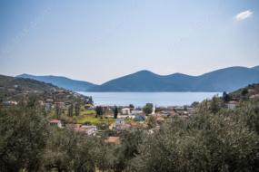 Land Sale Pigadi-432052