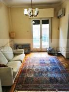 Sale Apartment Pagkrati, 432318