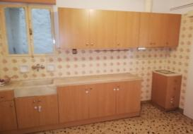 Apartment Sale Kipoupoli