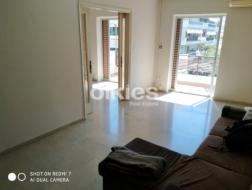 Apartment Sale Kato Touba