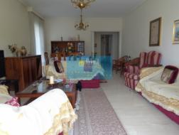 Apartment Rent Toupha
