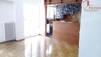 Apartment Sale Kallimarmaro-438393