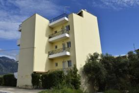 Apartment Sale Kalamata