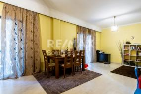 Apartment Sale Neapoli