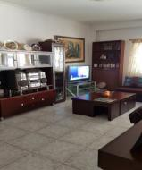 Apartment Sale Evgeneia