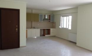 Apartment Sale Tampouria