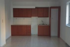 Apartment Sale Charavgi