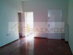 Apartment Rent Ilion (Nea Liosia)