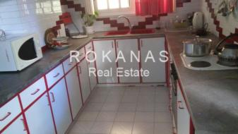 Apartment Rent Anavryta