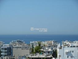 Apartment Sale Alimos