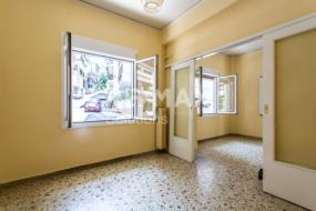 Sale Apartment Kastela, 445751